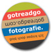 gotreadgo.com